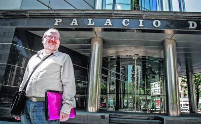 El juicio por las falsificaciones de Iruña-Veleia arrancará en febrero tras 11 años de trámites