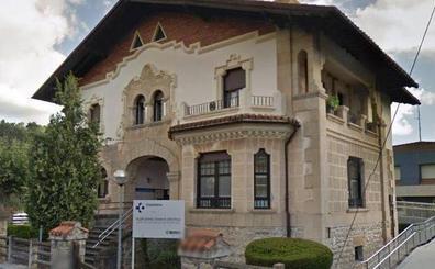 Vecinos de Plentzia denuncian que carecen de pediatra desde mayo