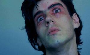 40 años de la vampirización cinéfila de 'Arrebato'