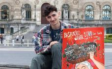 Las fiestas de San Fausto 2019 en Basauri ya presumen de cartel