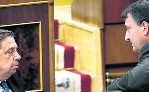 El Gobierno central reitera su compromiso con las transferencias