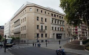Panificadora Alavesa deberá indemnizar con 100.000 euros a un trabajador por acoso laboral