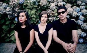 Los conciertos del finde: Koko Jean, Linda Guilala, Hamlet, Mad Max, Dellafuente…