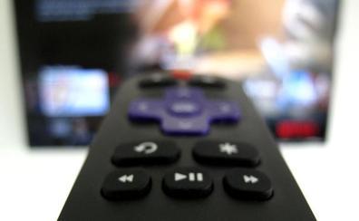 240.000 alaveses deberán actualizar ya su instalación para ver la televisión