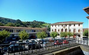 El Plan de Empleo de Ortuella sacará del paro a trece vecinos