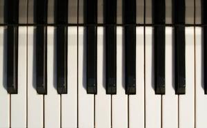 'Humanity at music' sinfonia kooperatiboa izango da bihar, Gasteizen