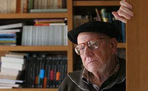La gala de los premios Ramiro Pinilla escogerá entre 103 novelas