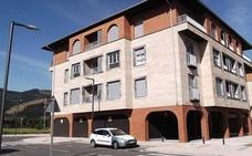 Orozko pagará 44.000 euros por la defensa de los consejeros de la promotora municipal