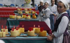 Cómo se reconoce un buen queso