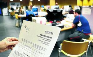 Veinte profesionales de élite se acogen a las ventajas fiscales de Bizkaia para impatriados