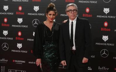 El director de cine David Trueba tomará parte en el Festival Marabilli de Ondarroa