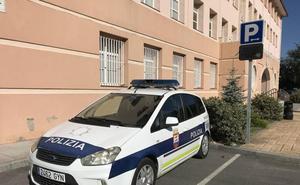 Abanto duplicará las instalaciones de la comisaría de la Policía Municipal