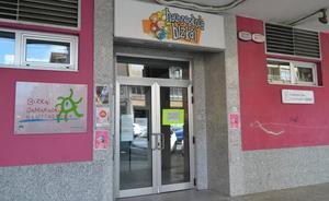 Galdakao adelanta al próximo miércoles la reapertura de la vieja haurreskola de Bizkai