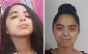 La Ertzaintza pide colaboración para localizar a una menor de 15 años desaparecida en Vitoria