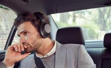 Los mejores auriculares con cancelación de ruido