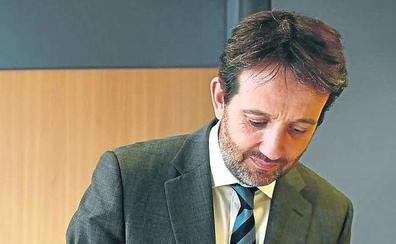 «Los jueces van a anular muchos IRPH si el Tribunal Europeo les deja su control»
