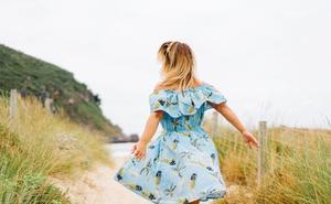 Qué llevar (y qué no) durante el periodo de entretiempo