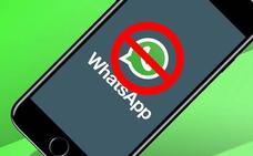 ¿Qué es legal (y qué no) en WhatsApp?