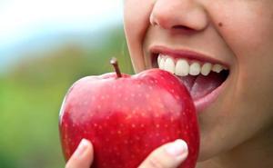 Seis consejos para una correcta alimentación