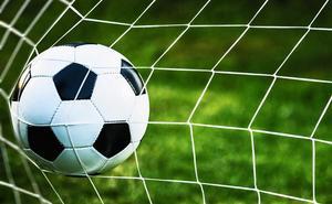 Resultados y clasificación de Primera: el Athletic sigue en 'zona Champions'