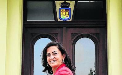 «La política enturbió la relación entre Euskadi y La Rioja; es hora de trabajar mano a mano»