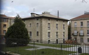 La Casa de las Mujeres de Vitoria abrirá «próximamente»