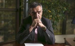 «El acuerdo es positivo para la convivencia», valora el Gobierno vasco