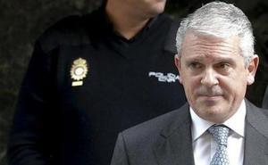 El juez sienta en el banquillo a 21 acusados por la «depredación» de Gürtel en Arganda