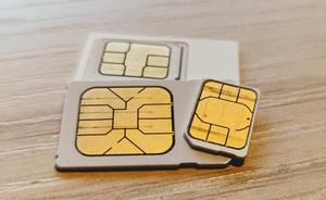 Simjacker: tu móvil en riesgo por un SMS