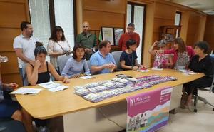 La escuela de feminismo Laia arranca su programación en Ayala
