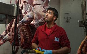 Llodio reabrirá el matadero a principios de noviembre, tras las obras más urgentes