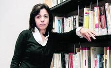 Etxebarria 'ficha' a Araceli de la Horra para dirigir el área de Promoción Económica