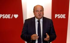 El PNV califica de «fracaso político total» que no haya investidura y culpa a Sánchez e Iglesias