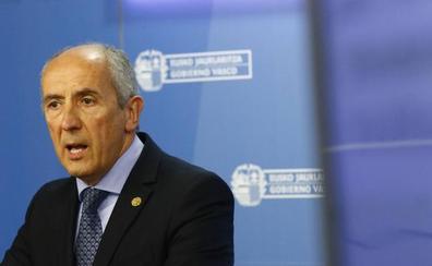 Erkoreka se muestra «sumamente preocupado» por las negociaciones de Sánchez con el resto de partidos