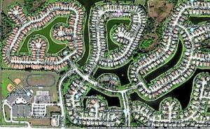 Google Earth resuelve una desaparición 22 años después