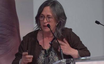 El Gobierno de La Rioja nombra directora de Turismo a una experta enoturística alavesa