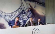CIE Automotive culmina la compra de dos empresas en México por 59 millones