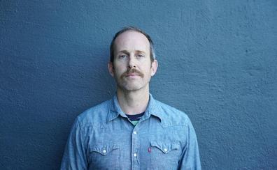 Bruce Straley, director de Uncharted y The Last of Us, recibirá el Premio Vanguardia del noveno Fun & Serious