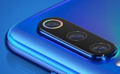 Los mejores móviles con triple cámara por mucho menos que un iPhone 11 Pro