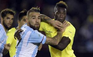 Argentina jugará ante Ecuador el mismo día que iba a medirse a Euskadi