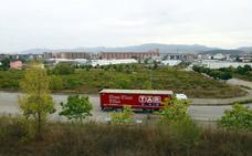 Las Californias acogerá una segunda plataforma logística de transporte de alimentos