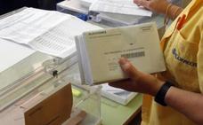 Voto por correo en las elecciones generales del 10 noviembre de 2019: cómo y hasta cuándo se puede votar