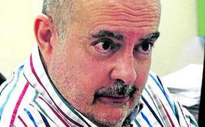 El catedrático Ignacio Zubiri cree que es «caro, injusto y generará fraudes»