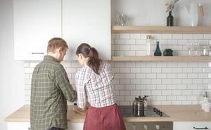 Nuevas cocinas vascas