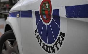 Nueva denuncia por abusos sexuales de una chica contra el dueño de un bar de Iturribide