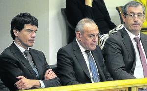 Rementeria se queda solo en la defensa de una rebaja fiscal que beneficia al Athletic