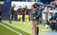 El Villarreal busca su primer triunfo en casa ante un Valladolid efectivo a domicilio