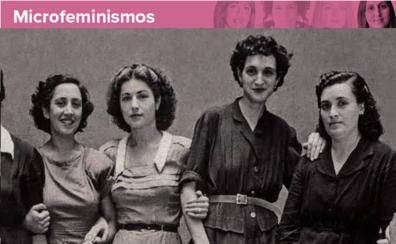 Elena Francis, la primera (mala) influencer de España