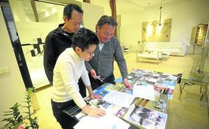 Los pisos turísticos se afianzan en Euskadi con 169 nuevas aperturas este verano