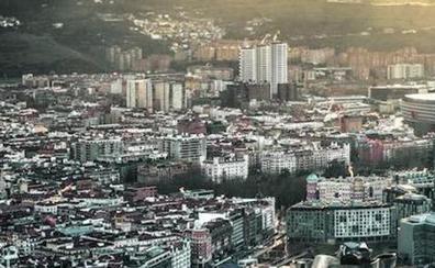 El Gobierno vasco eleva hasta 750 euros al mes el precio que se podrá cobrar por el alquiler protegido de una vivienda